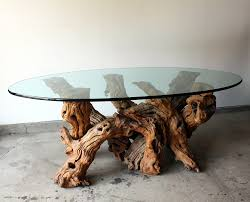 oval glass dining table dining room oval glass dining table with pedestal wooden artistic