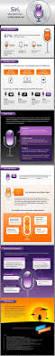 the 25 best iphone 4s tricks ideas on pinterest flip phone case