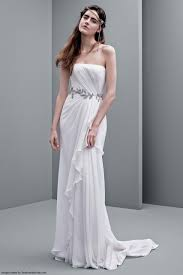 Wedding Dresses Vera Wang 2010 White By Vera Wang Wedding Dress Collection Wedding Dress