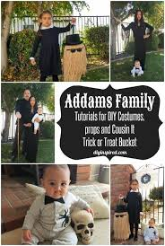 Gomez Halloween Costume 25 Adams Family Costume Ideas Wednesday