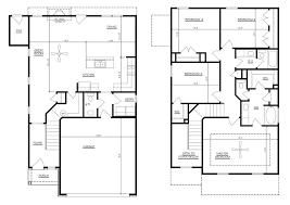 4 bedroom 2 story house plans 4 bedroom 2 story house plans inspiration home design ideas