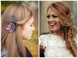 hair accessories for prom prom hair accessories aol image search results