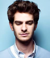 Pompadour Hairstyles For Men by Andrew Garfield Pompadour Hairstyle Men Hairstyle Pinterest