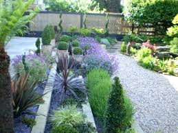 Low Maintenance Garden Ideas Low Maintenance Garden Ideas Low Maintenance Front Garden Ideas