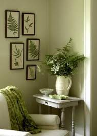 Green Wall Bedroom 10 rooms that will make you want sage green walls the edit