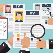 Resume Translator Top Tips On How To Improve Your Resume For Translators