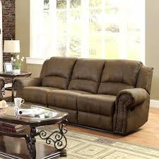 Broyhill Recliner Sofas Recliner Sofas And Loveseats Reclining Loveseats Furniture