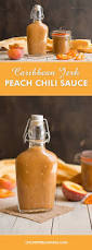 Worlds Famous Souseman Barbque Home 47 Best Bbq Sauce Images On Pinterest Dressings Barbecue Sauce