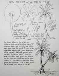 how to draw dandelion art tutorial pinterest dandelions