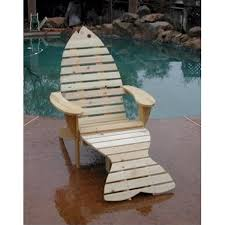 Adirondack Deck Chair Outdoor Wood Plans Download by 17 Best Chair Patterns Images On Pinterest Adirondack Chairs