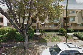 round table stevens creek and kiely 410 auburn way apt 5 san jose ca 95129 redfin