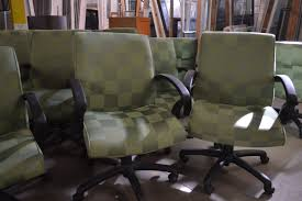 Used Office Furniture Cheap Discount Office Furniture Desks U0026 Chairs For Sale Austin