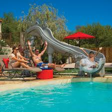 aqua action slides australia u0027s leading retailer of quality