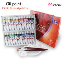 popular oil for oil color buy cheap oil for oil color lots from