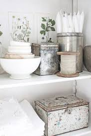 cottages of white white pinterest shabby kitchen things and