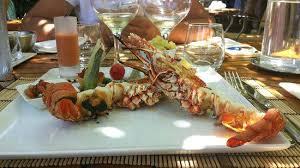 cuisine de bonne qualité cuisine de bonne qualite cafe de la plage tres tres bonne cuisine