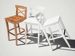 table et chaises de cuisine ikea chaise haute de cuisine ikea table en bois 2017 et table et