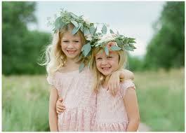 Green Dresses For Weddings Bridesmaid Dresses