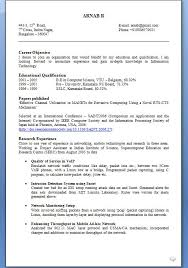 Mobile Resume Maker Associate Athletic Director Cover Letter Professional Personal