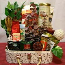 best top 10 reasons to start a gift basket business gift basket