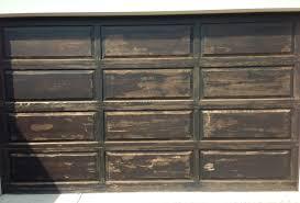 Double Glazed Wooden Front Doors by Door Modern Cost Of New Double Glazed Front Door Formidable