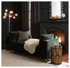and in livingroom best 25 black painted walls ideas on hallway paint