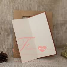 Cheap Wedding Invitation Cards Best Album Of Cheap Indian Wedding Invitations Which Various Color