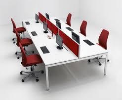 Office Desk Workstation 12 Best Workstations Images On Pinterest Hon Office Furniture