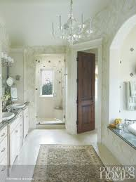 bathroom suite ideas images of bathroom suite designs home interior and landscaping