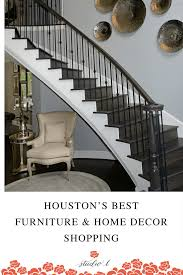 houston tx interior design blog studio l