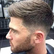best 25 white boy haircuts ideas on pinterest boy fashion