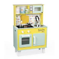 cuisine fille bois cuisine jouet home interior minimalis sagitahomedesign diem
