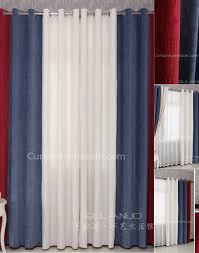 red white and blue curtains u2013 aidasmakeup me