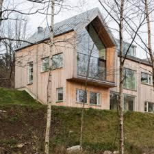 Lakeside House Plans Lake Homes Ideas Trendir
