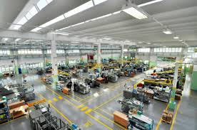 factory in italy marchesini opens the thermoforming factory in italy
