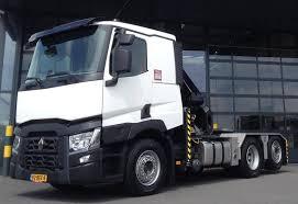 renault trucks t renault trucks t voor vti horst bigtruck