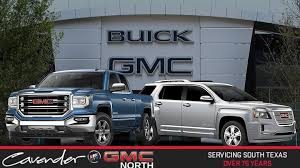 gmc black friday deals san antonio u0027s premier buick gmc dealer near boerne cavender
