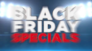 black friday specials at brandsmart usa
