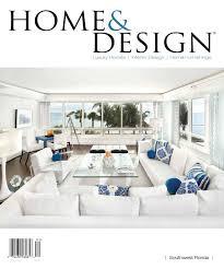 house design magazines home and design magazine home interior design magazines