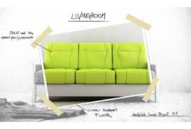 Recushioning Sofa Cushions Buy Upholstery Foam Polyurethane Foam High Density Foam U0026 Lots More