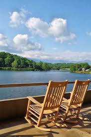 Outdoor Furniture Asheville by 37 Best Nc Mountain Lakes Rivers U0026 Swimming Holes Images On