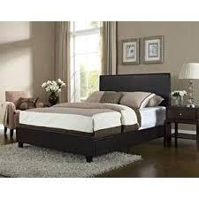 Art Coronado Bedroom Set by Standard Furniture Wayfair