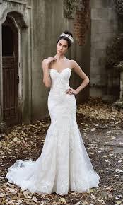 9873 wedding dress justin alexander signature autumn winter