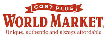cost plus world market coupons top deal 40 goodshop