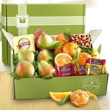 free shipping gift baskets fruit gift baskets free shipping organic fruit gift baskets free