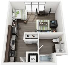 one bedroom apartments chaign il brand new healey place apartments rentals chaign il