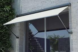 Modern Awnings Modern Small Stripes Window Awning Amazing And Stylish Window