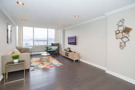 the venue apartments in pittsburgh pennsylvania for rent the venue apartments 625 stanwix street pittsburgh pennsylvania 15222