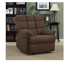 recliner chair wall hugger reclining seat lounge sofa couch