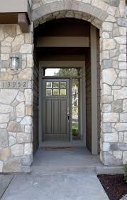 best 25 front doors with windows ideas on pinterest entry doors